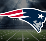 Who was more important to the Patriots success the past 20 years?