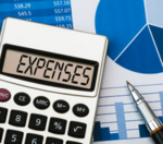 Are you preparing to cut any non-essential expenses to save cash?