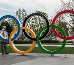 Do you support or disagree with the postponing of the Olympics?
