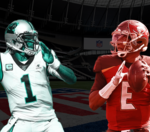 Should the Patriots sign Cam Newton or Jameis Winston?