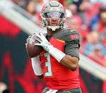 Should the Steelers sign Jameis Winston?