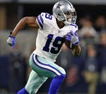 Did Amari Cooper deserve the long term deal from the Cowboys?