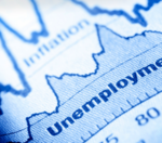 Have you filed for unemployment recently?