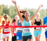 Have you signed up for any virtual events/races/classes?