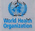 Should the U.S. halt funding for the World Health Organization?
