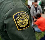 Do you agree with suspending immigration to the U.S.?