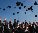 Do you agree with Bend-La Pine schools' virtual graduation plan?