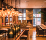 Should restaurants/businesses keep a customer list?