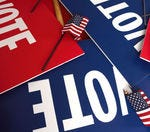Have you made up your mind about the 2020 presidential election?