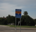 If Yuma re-opens, will there be a surge of cases?