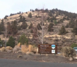 Do you think it's too soon to reopen some parks in C. Oregon?