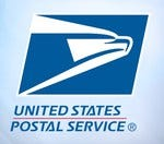 Should the post office be funded?