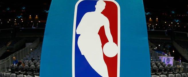 Should the NBA season resume where it left off?
