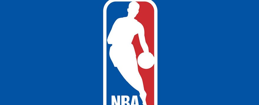 Are NBA teams resuming practice too soon?