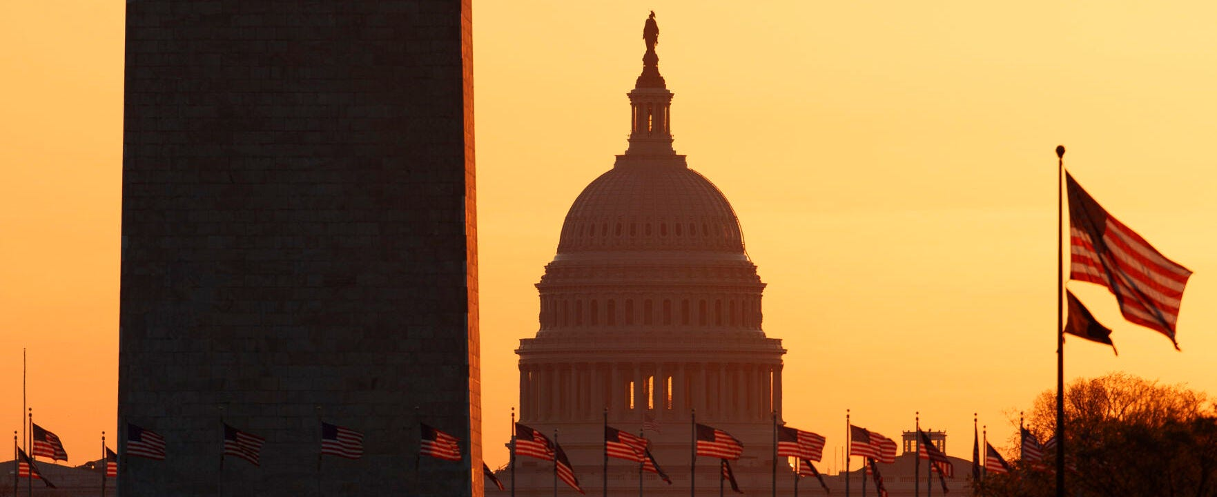 Should Congress approve more coronavirus stimulus?