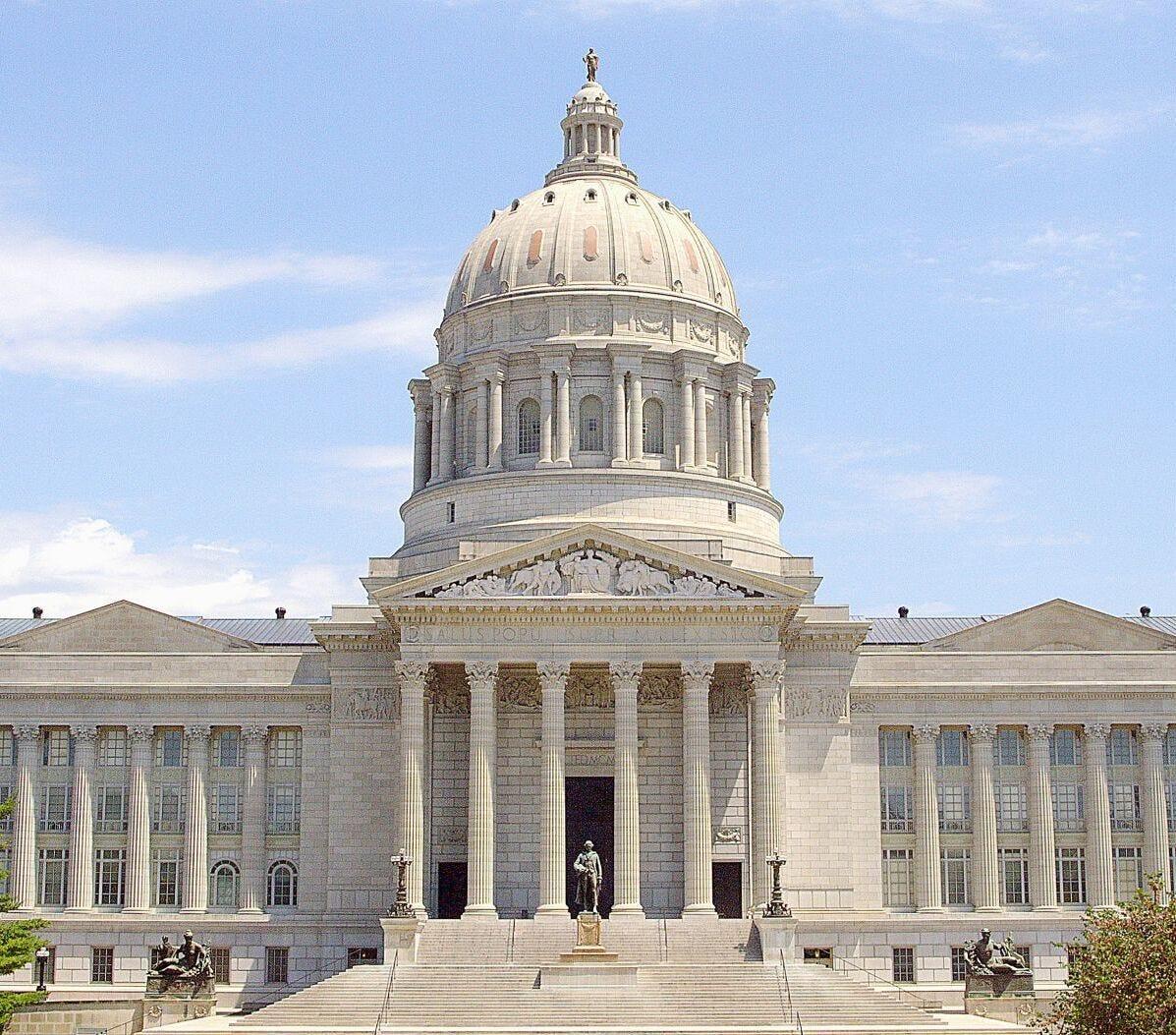 What should be the goal of legislative redistricting?