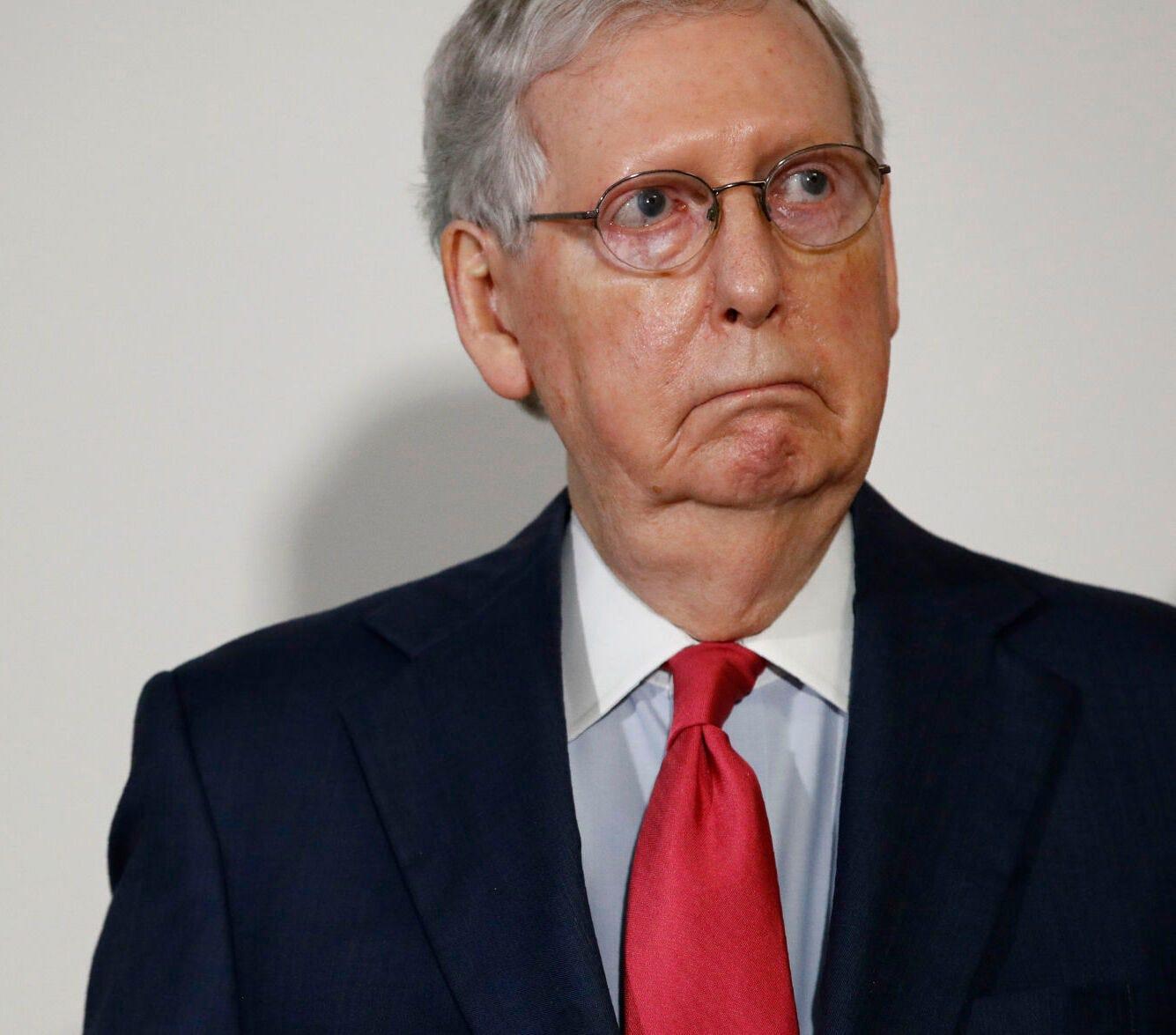 Should Congress scale back unemployment benefits?