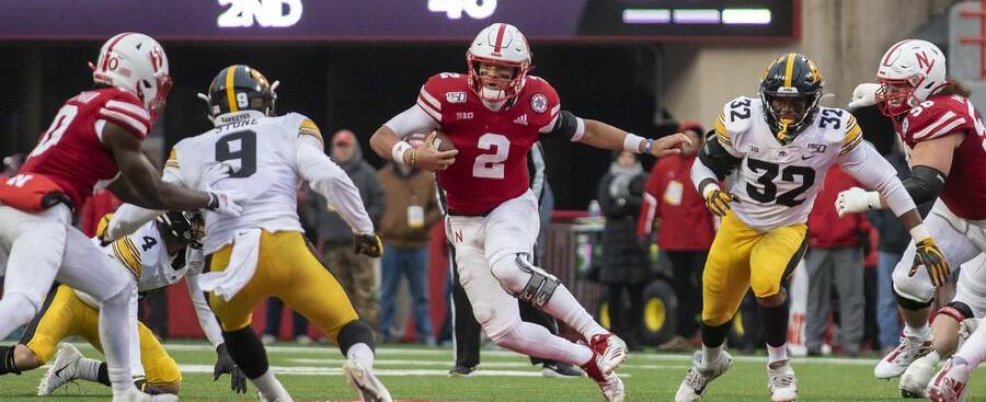 Can pay-per-view help Husker football happen this year?