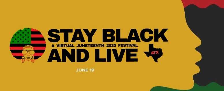Were you aware of Juneteenth before the President's rally date?