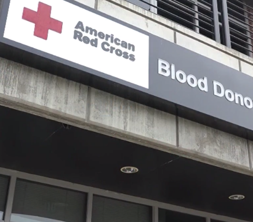 Do you plan to donate blood?