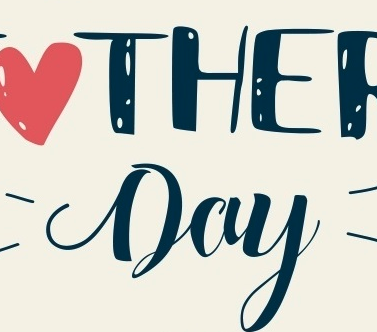 Has Covid-19 affected your Father's Day plans?