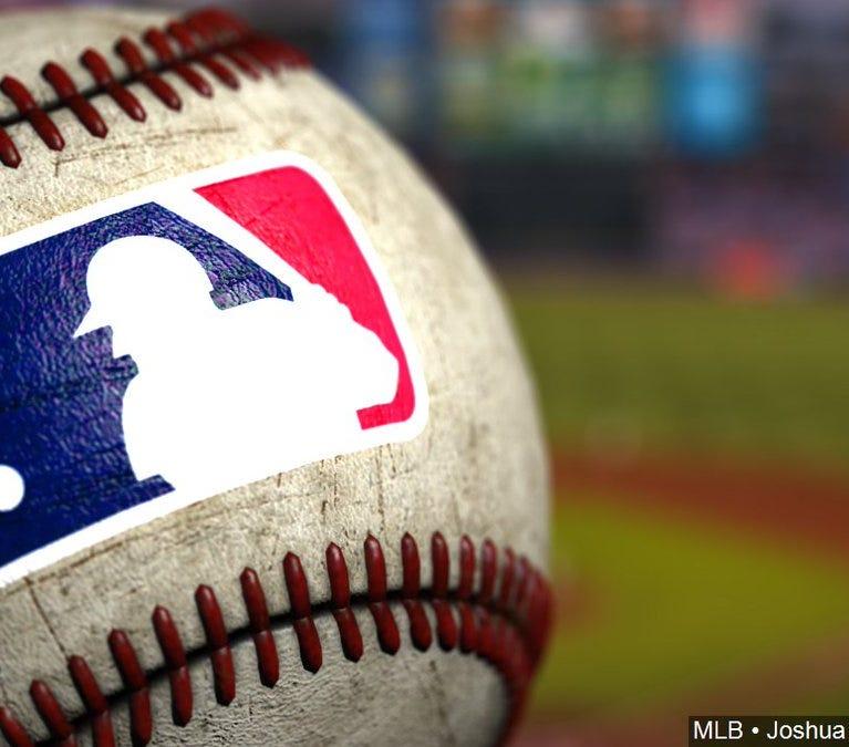 MLB announces 60-game 2020 season