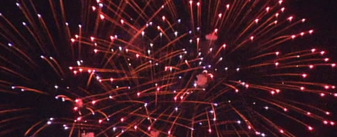 Are you worried about a spike in cases after the 4th of July?