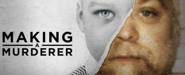 Should Steven Avery be set free?