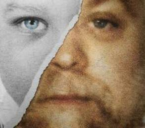 Should Steven Avery be set free?