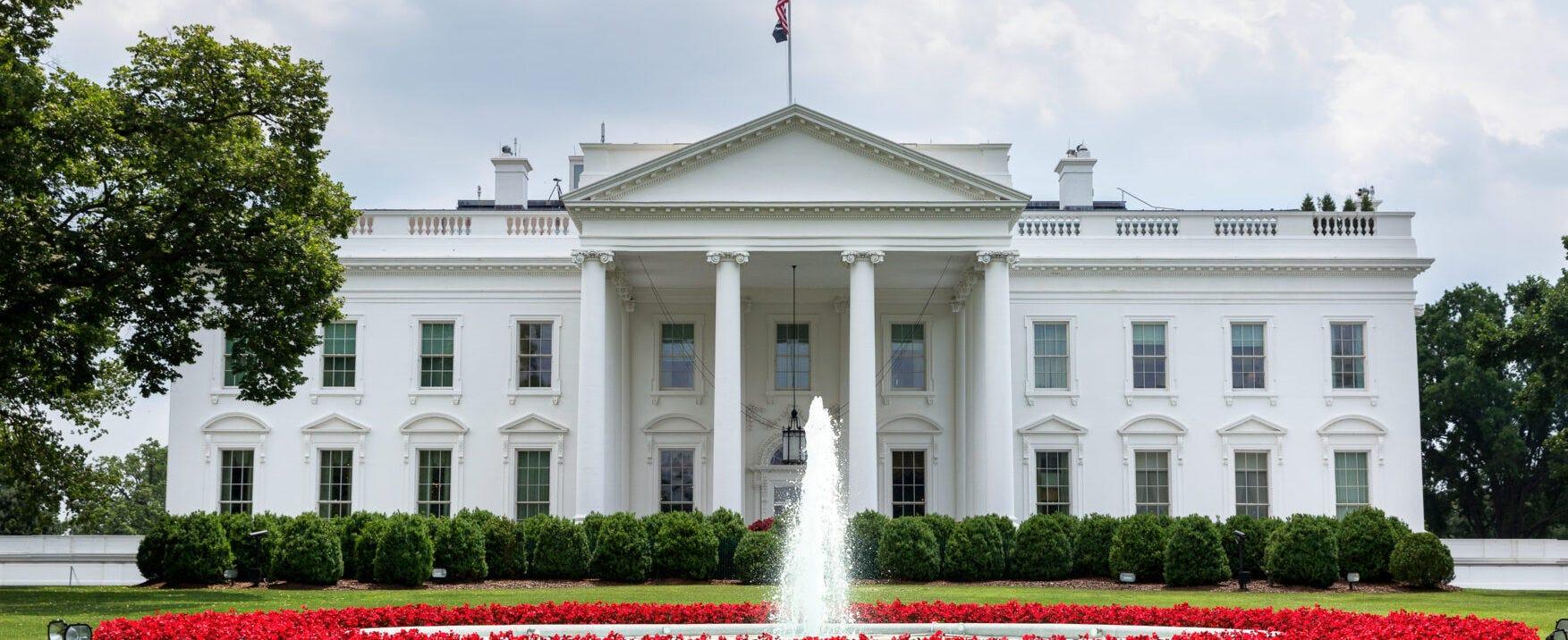 Should a President's financials be public record?