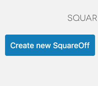 How awesome is the new SquareOffs WordPress Plugin?