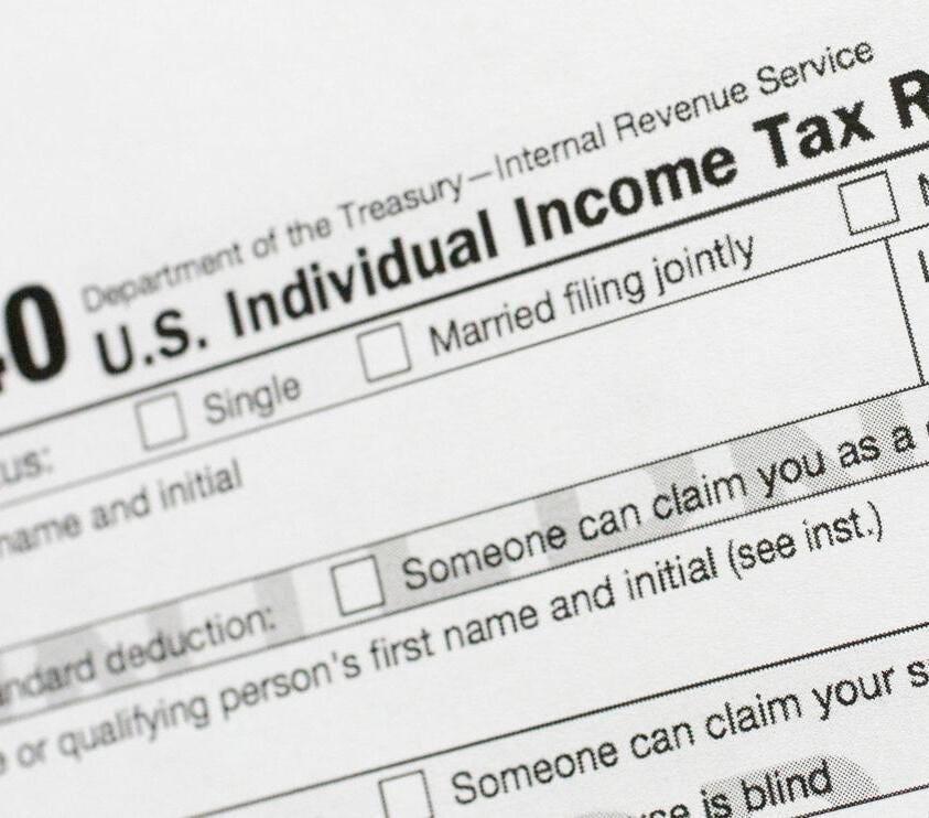 Should the U.S. tax unrealized capital gains on billionaires?