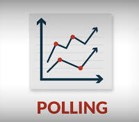 Do you trust opinion polls?