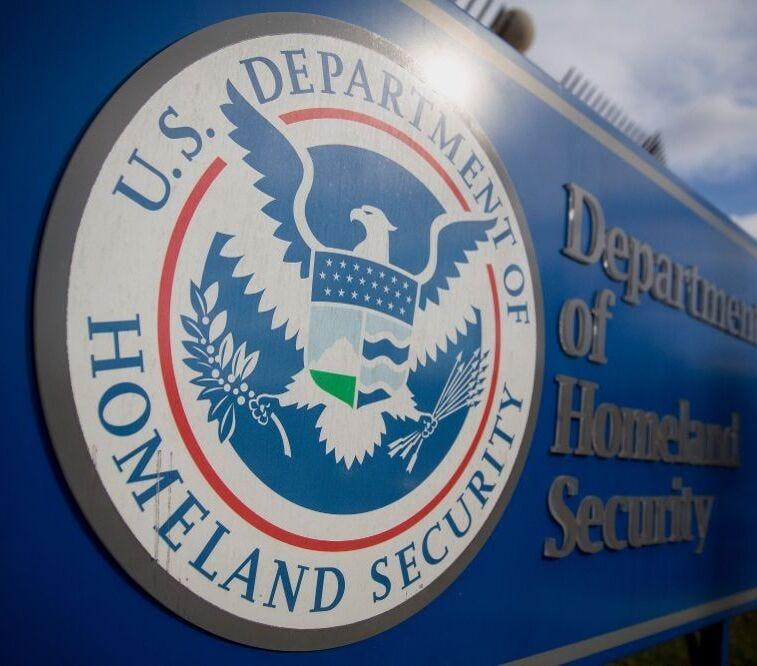 Should the Dept. of Homeland Security be broken apart?