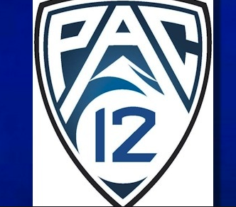 Are you upset the Pac-12 may not play football in the fall?