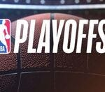 Do you support the NBA players decision to boycott games?