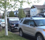 Are residential parking permits a good idea?
