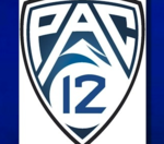 Do you think the Pac-12 should come back this season?