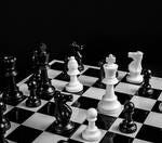 Do you think Artificial Intelligence Ruined Chess?