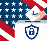 Will the 2020 Presidential election be hacked?