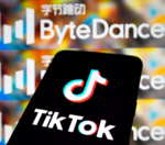 Should TikTok Sell or Shutdown?