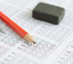 Should an ACT score be required for college admission?