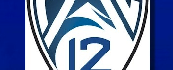 Are you excited the Pac-12 may be playing this fall?