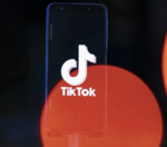 Do you think TikTok should be permanently banned?