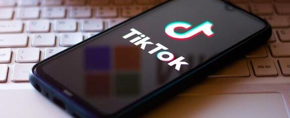 Do you support a ban on Tik Tok in the U.S.?