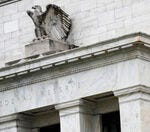 Should the Federal Reserve loosen its inflation target?