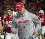 What do you think will be the Huskers' record this year?