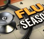 Are you planning on getting a flu shot?