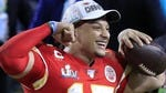 Can the Chiefs win the Super Bowl again?