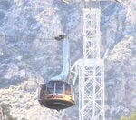 Are you planning to visit the Palm Springs Tramway soon?